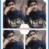 Profile photo of atharvsingh11