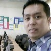 Profile photo of zee xui