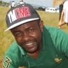Profile photo of Paliara