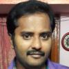 Avatar of Ranjit Kumar