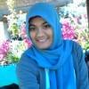 Avatar of Siti Aminah Hadiyanti
