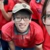 Profile photo of Tan Kiet