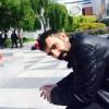 Profile photo of Hharun