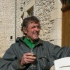 Profile photo of robert03
