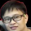 Profile photo of Jamir