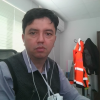 Profile photo of selimkizilaslan