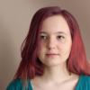 Profile photo of kanarkowa