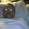 Profile photo of eugeneraf
