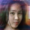 Profile photo of Cherrylen