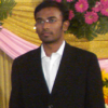 Profile photo of Hariprasad J