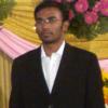 Avatar of Hariprasad J