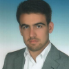 Profile photo of mshimshat