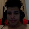 Profile photo of Uzias