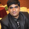 Profile photo of ROHIT CHANAN