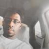 Profile photo of riadh37
