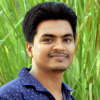 Profile photo of Arafat Hossain