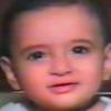 Avatar of Taha Aamir