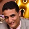 Avatar of hassanein abd elraouf zidan