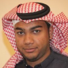 Profile photo of mahdi aleid