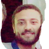 Avatar of mahmoud 4444