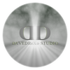 Avatar of ddstudio