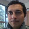 Profile photo of Vettorob
