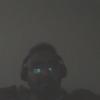 Profile photo of shooli