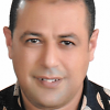 Avatar of hossam3871
