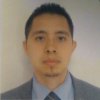 Profile photo of sergio antonio martinez