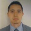 Profile photo of sergio antonio martinez