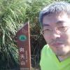 Profile photo of adam chou