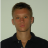 Profile photo of Morens13