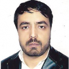 Profile photo of Shir Ahmadi