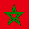 Profile photo of mohamed azeroual