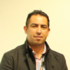 Profile photo of Lorenzoradilla