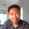 Profile photo of ThreeImmortalS