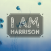 Profile photo of harrisonlive