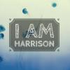 Avatar of harrisonlive