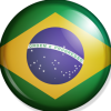 Profile photo of Luiz Brasil