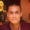 Profile photo of Mohamed Mosad