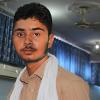 Avatar of Fawadahmad heratzai