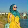 Profile photo of Arwa ih