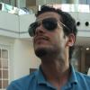 Profile photo of albadrani
