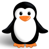 Avatar of ColdPenguin