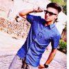 Profile photo of gagan aulakh