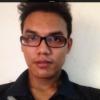Profile photo of Habib Rahman
