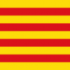 Profile photo of CatalanLearner