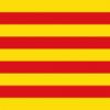Profile photo of CatalanLearner