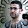 Avatar of ahmed farahat