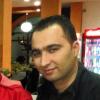 Profile photo of yassinamine